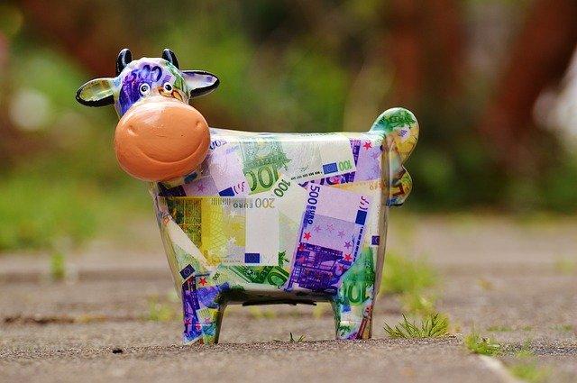 Gründe, warum Kinder Geld sparen sollten