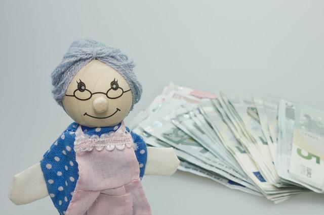 Unterhaltsame Möglichkeiten, Ihren Kindern das Sparen von Geld beizubringen