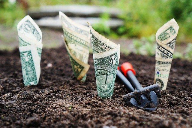 Top 7 Gründe, um Geld zu sparen