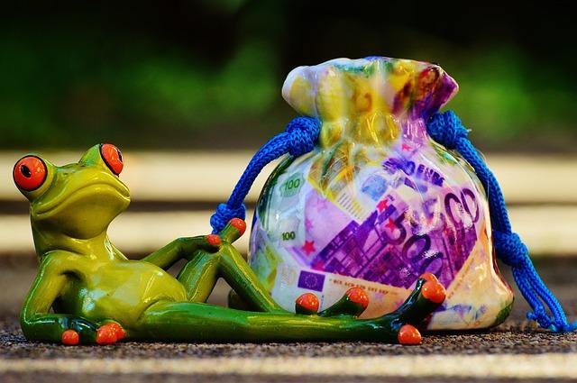 Top 10 Tipps zum Geldmanagement