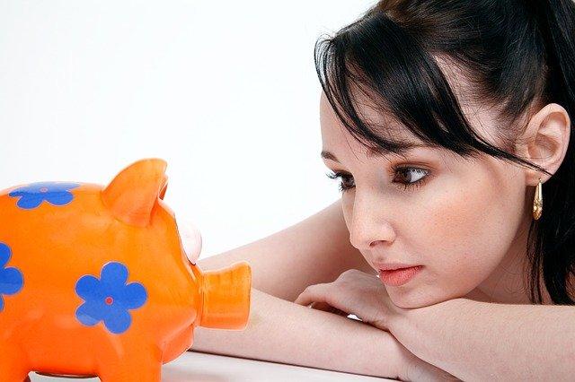 Geldgrundlagen für Kinder: Die Gründe, warum Sie sparen sollten
