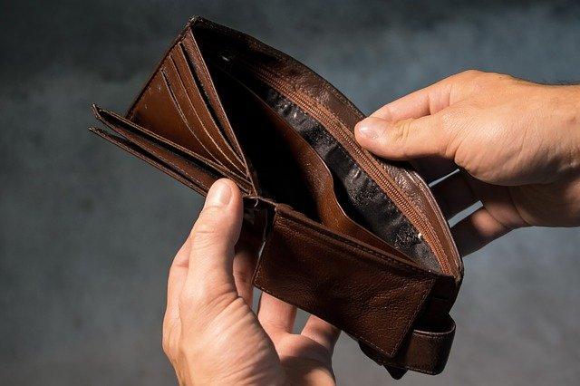 Nicht sparen? Diese 3 Gründe, um Geld zu sparen, geben Ihnen die Motivation, anzufangen