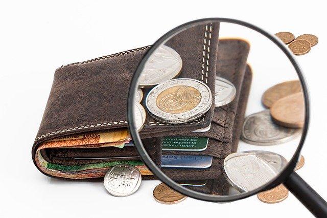 5 Tipps zum Geldsparen für junge Erwachsene
