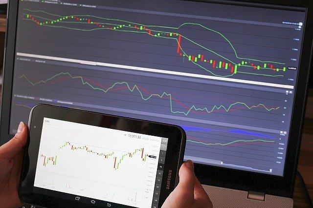Tradingsapps – Was hat es damit auf sich?