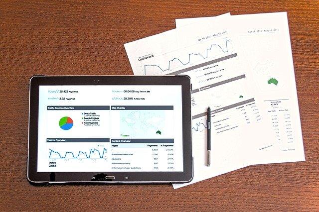 Aktienguide – woran kann man erkennen ob man eine Aktie kaufen sollte?