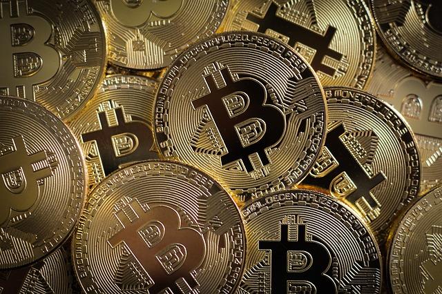 In Bitcoin investieren? – Worauf sollte man achten? – Chancen & Risiken